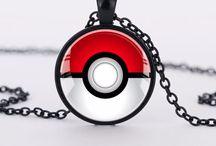 Pokemon GO!!