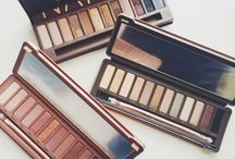 Makeup products to get