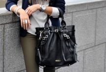 Style insp