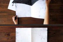 Creative Print Ads / by Hung Thai
