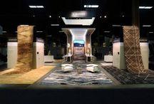 Stark Carpets