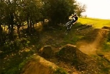 BMX / by Michail, The Guardian of Grey Castle