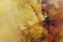 Bąk i inne żaglowce / by Mira Aichen