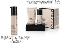 Mary Kay All the Way / by K P