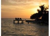 private island havens