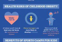 Sports Statistics