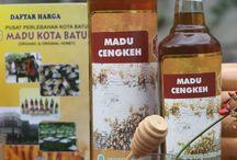 Call/Wa:0877-2554-4000 (XL) madu Cengkeh, khasiat madu Cengkeh, harga madu Cengkeh, / madu Cengkeh, khasiat madu Cengkeh, harga madu Cengkeh, tempat madu  Cengkeh, manfaat madu  Cengkeh, menjual madu Cengkeh, membeli madu Cengkeh, kasiat madu Cengkeh , rasa madu Cengkeh, jenis2 madu Cengkeh, ciri-ciri madu Cengkeh, jenis madu Cengkeh,