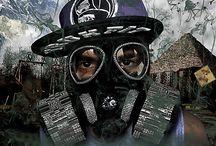 LO MIO! / Álbum - Fotos - Rap Hip Hop