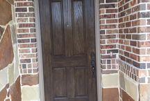 Happy Customers - Love That Door Wrought Iron Doors and Fixtures