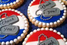 military.....thankyou