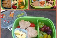Kita lunchbox
