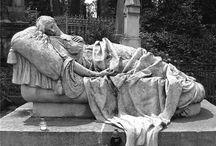 Arte funebre