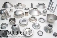 Commercial Product Photography / Commercial and Industrial product photography by Squaresuit Photography, Dayton, Ohio. http://www.squaresuitphotography.com
