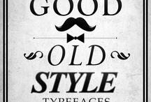 tipografi itu indah