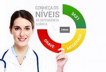 Clínica de recuperação / Clínica de recuperação http://cttratamentodrogas.com.br