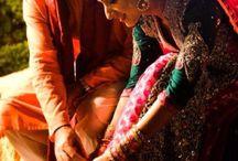 #Couple #love #each #other #zara #photography #photographer / Zara photography