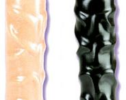 Classic Dildos / These are the Charles Dickins of dildos. An American classic that never goes out of style and is always sure to please. Sometimes you just need something simple.