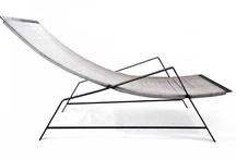 Furniture / by Alfredo Araneta