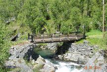 Maristova,Norwegen