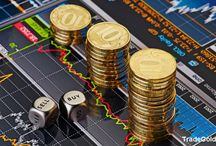 News / Gold, Forex, Bitcoin, Cryptocurrency, Financial News