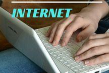 Trabajos x internet