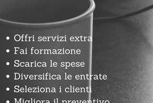 Freelance e PMI
