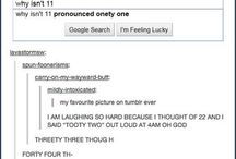 Tumblr shizzle