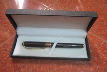 pen / pen, http://www.da1.vn/