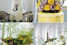 Flowers/Kwiaty / Amazing & beautiful flower arrangements./Zadziwiające i piękne kwiatowe kompozycje.