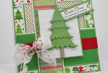 Chistmas Cards