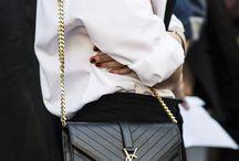 classic bags & handbags