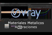T: Materiales