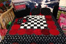 Our Quilts