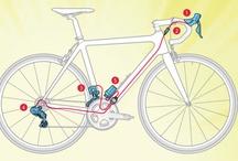 Bike-ness / by Rob Walker