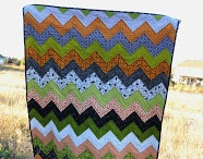 So Many Quilts to Make!