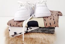 LOOK for today / by ♡Kindermodeblog
