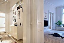 Maison | Floors / Love these floors!!