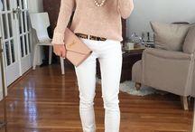 Jean Wang style