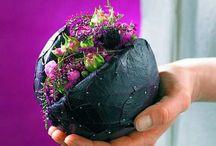 Floristische Ideen
