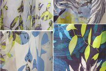 Print design / by Kulsum F. Dorego