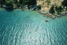 Croatia - Dalmatia / Travel