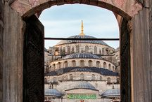 die türkei / A board devoted to Turks, Turkey, and all things Turkish