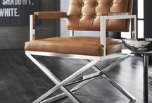 Furniture / Furniture I love