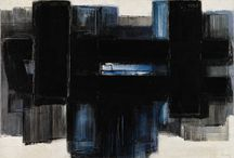 art_pierre soulages