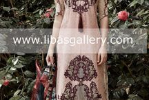 Buy Online Tabassum Mughal Luxury Lawn Dress Collection 2017 / Tabassum Mughal Luxury Lawn Dress Collection 2017 Tabassum Mughal is Famous Pakistani Fashion Designer and her Lawn Dresses Collection 2017 has revealed and getting Success among Women and Girls due to beautiful Colors Eye Catching Embellishment and Unique Style Stitching which is attracting Women and all Communities to buy it online from libasgallery.com through Credit Card Paypal Debit Card Bank Transfer Money Gram Western Union Xpress Money Wire Transfer.Stitching is available in all  Sizes