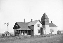 Throwback Thursday / It's Throwback Thursday! Featuring photographs from the Montana Historical Society's Photo Archive collections. Each week a new interesting photo from the past! For any questions or to order image reproductions email photoarchives@mt.gov or call 406-444-4739.