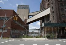 Brooklyn / Images from the most populous of New York City's five boroughs / by Crain's New York Business