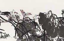 Monet, Klimt y Japón