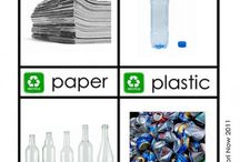 recycling study