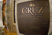 Wedding: Cruz Building / An extraordinary Venue for Wedding in Miami